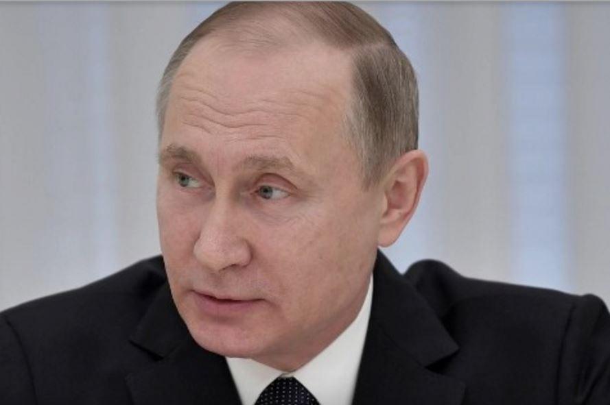 В Турции рассказали о секрете успеха Путина