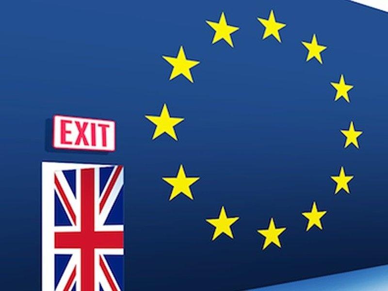 В Европарламенте заявили, что Brexit может быть отменен