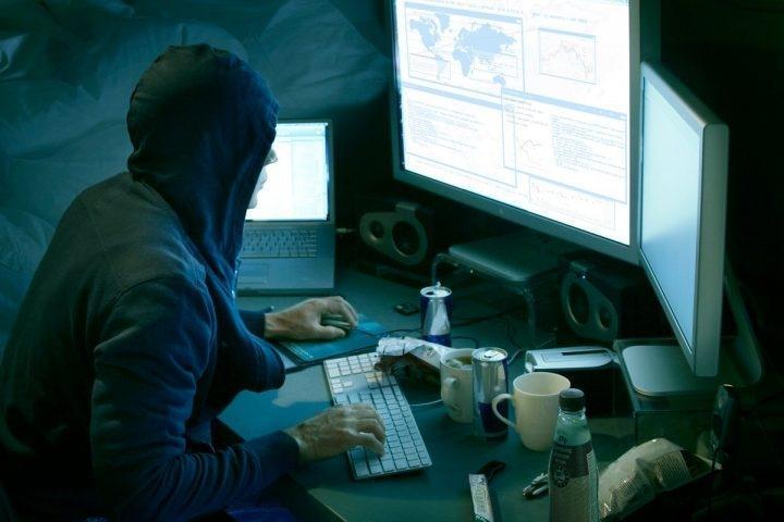 Минобороны Дании обвинило РФ в хакерских атаках
