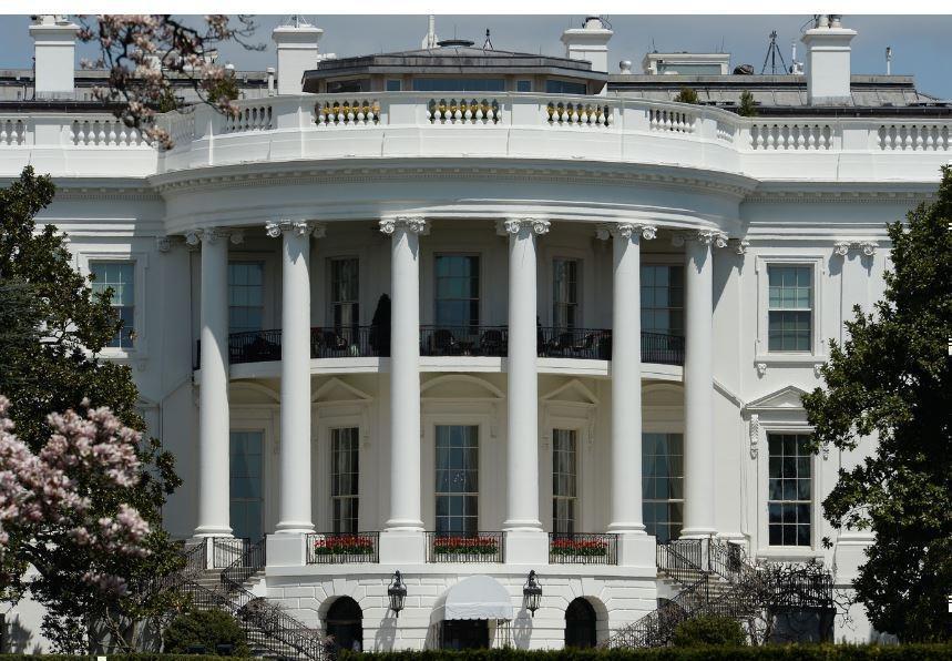 В Белом доме прокомментировали разговор Трампа с Путиным