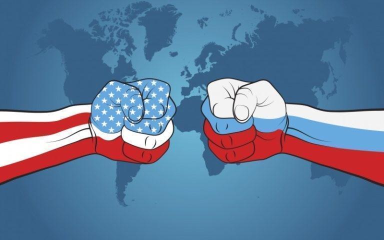Разведка США считает Россию главной угрозой в этом году