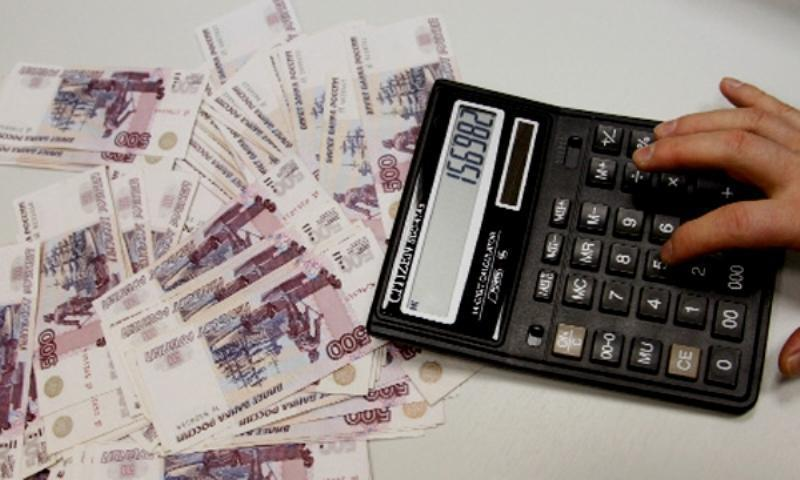 Правительство упростило процедуру подтверждения стажа для начисления пенсий