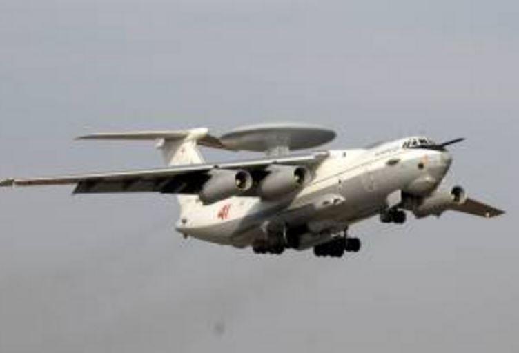 В США огласили новое оружие РФ, которое разрушит планы Пентагона