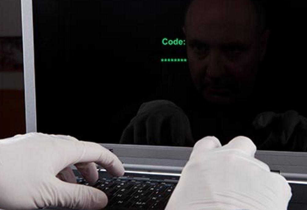 СМИ рассказали о заработке исполнителей массовой кибератаки