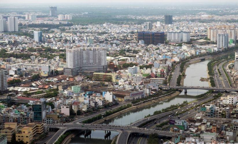 Специалисты уличили Вьетнам в виновности в кибератаках