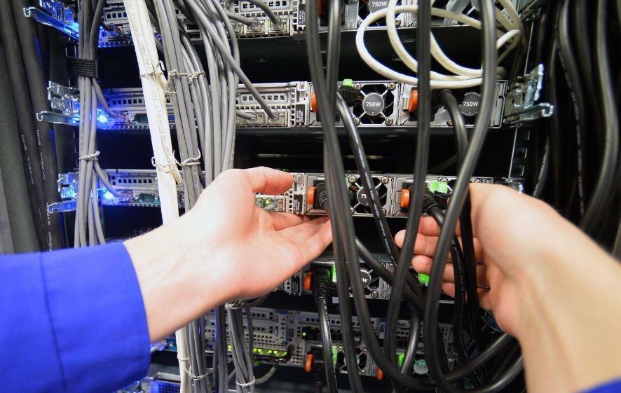 СМИ: Россиянам сделают портал для контроля за своими личными данными