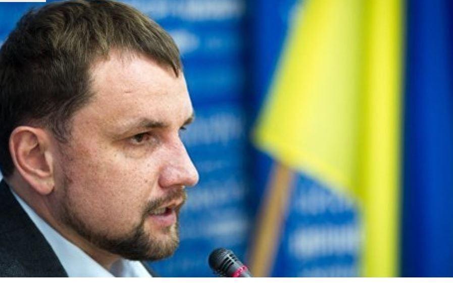 Украинцев призывают отрекаться от российских родственников