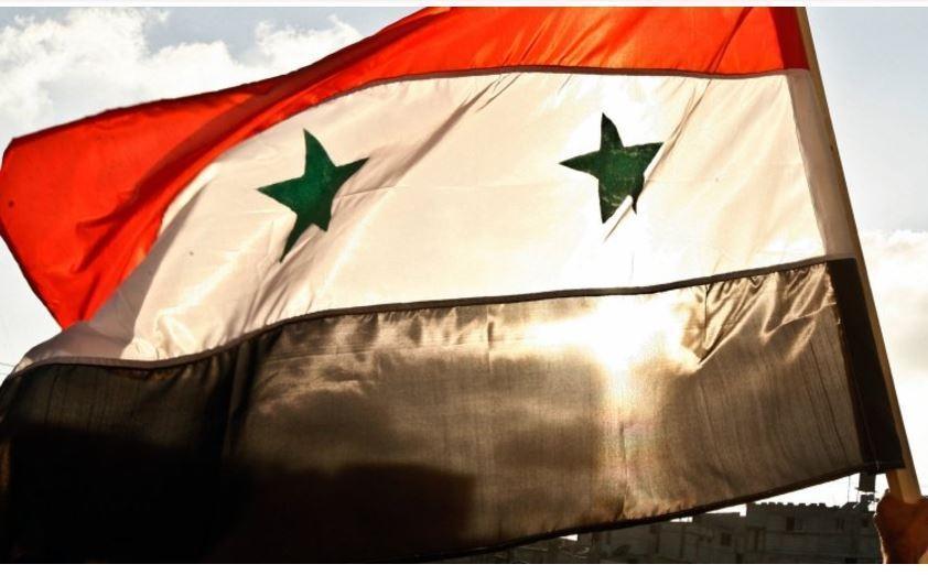 Сирия: американский спецназ бросает вызов Дамаску
