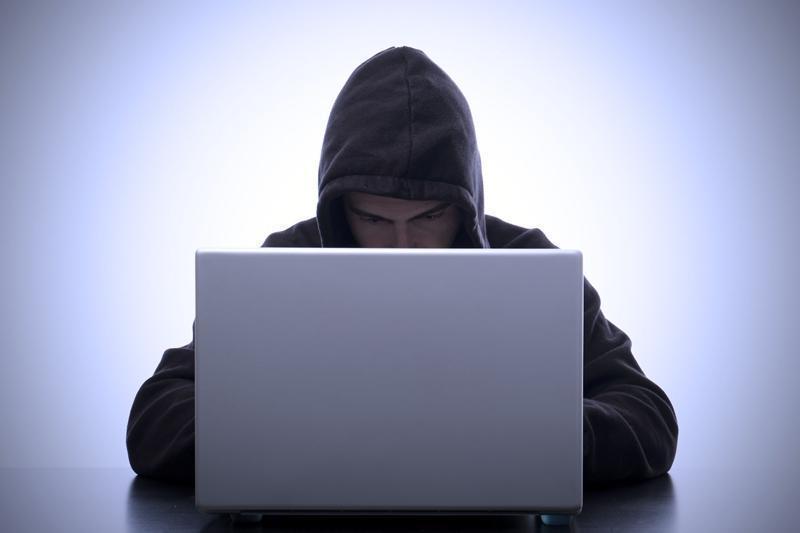 Хакеры знают, как взламывать компьютеры через видеоплееры