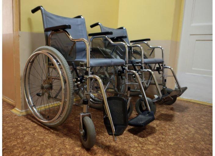 Об законе проверить всех инвалидов
