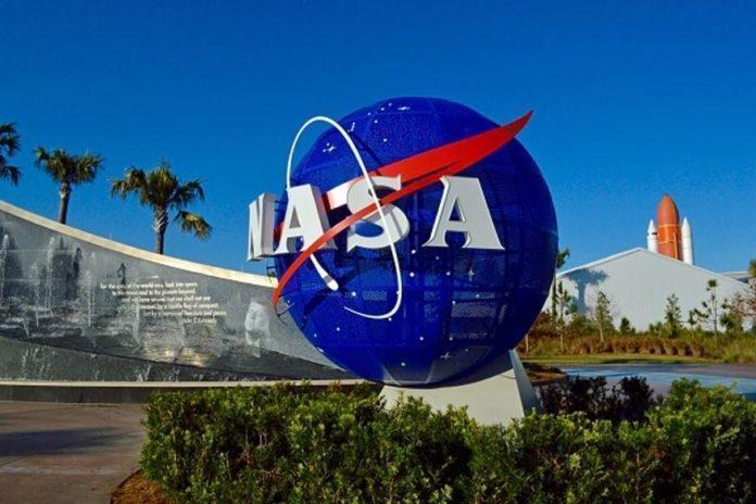 NASA надеется на продолжение сотрудничества США и РФ