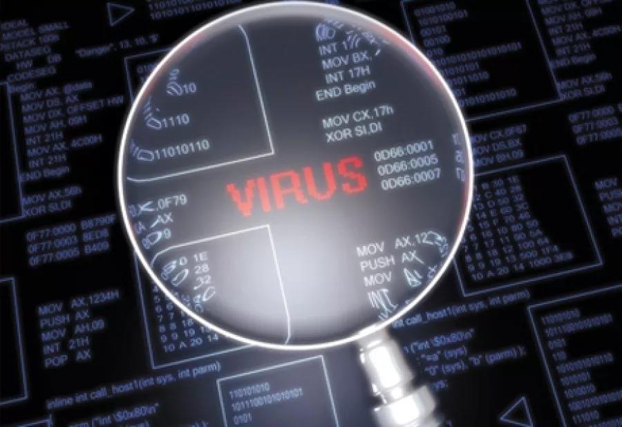 СМИ: хакеры способны погрузить Украину во тьму