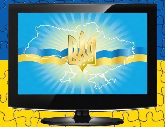 Языковая квота на украинском ТВ вступит в силу уже в этом году