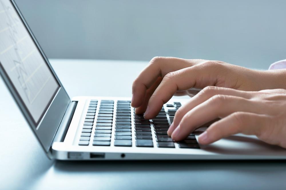 Украина защитит компьютеры от киберугроз румынским оборудованием за 1 млн евро