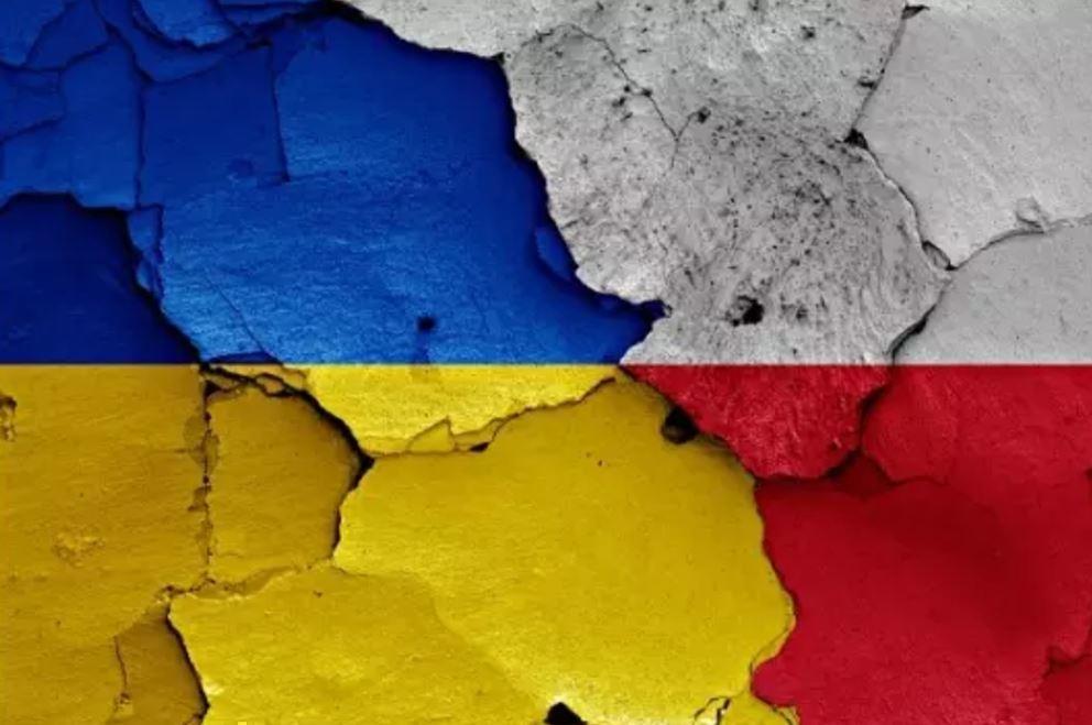 Реки крови. Как украинские националисты организовали Волынскую резню