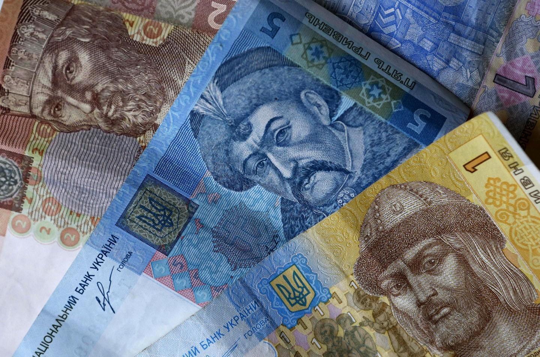 На Украине вырос спрос на коллекторов