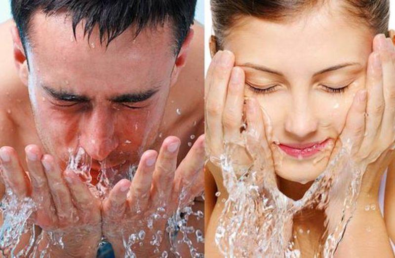 Дегтярное мыло от прыщей, угрей, акне, фурункулов, применение в гинекологии