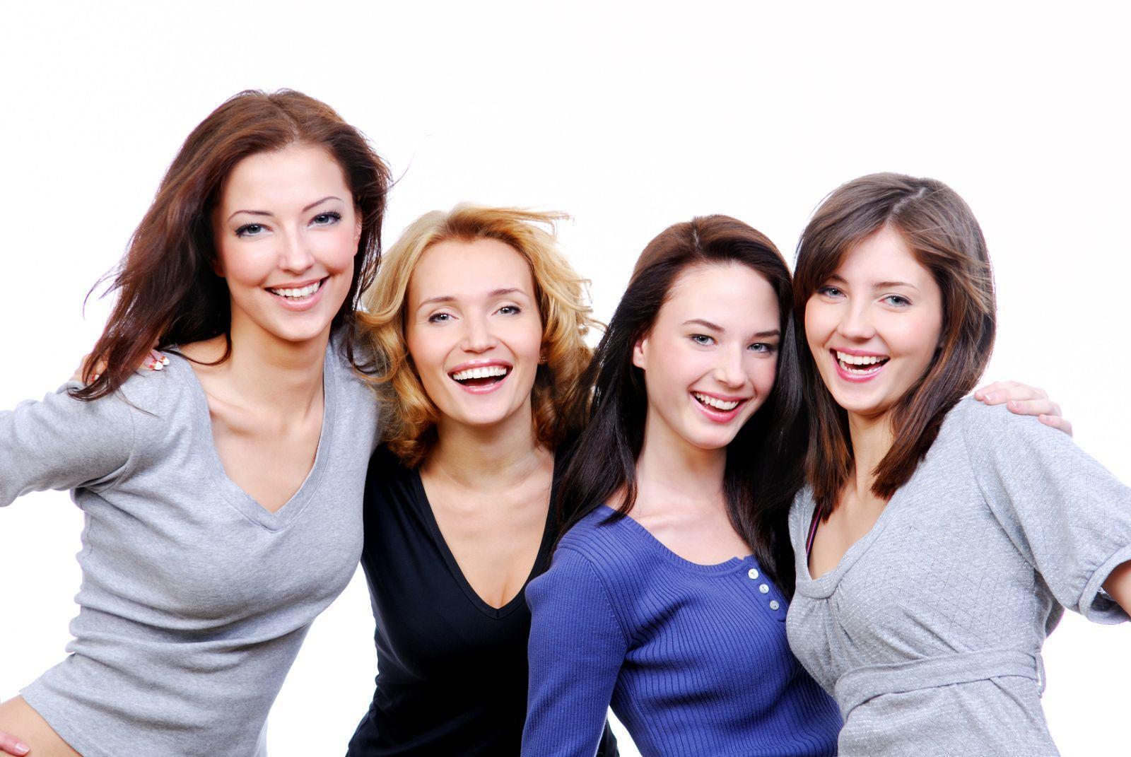 Салат руккола для женщин