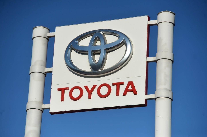 Концерн Toyota обвинили в использовании некачественных металлов для производства машин