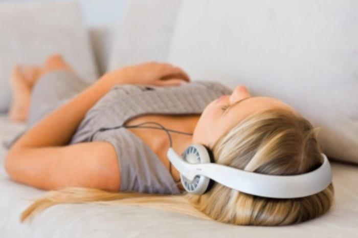 Мантра релаксация скачать бесплатно в mp3 и слушать онлайн