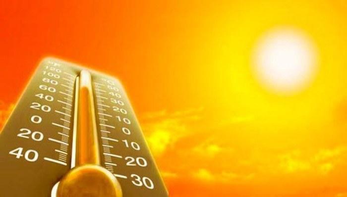 Температура и депрессия - взаимосвязь