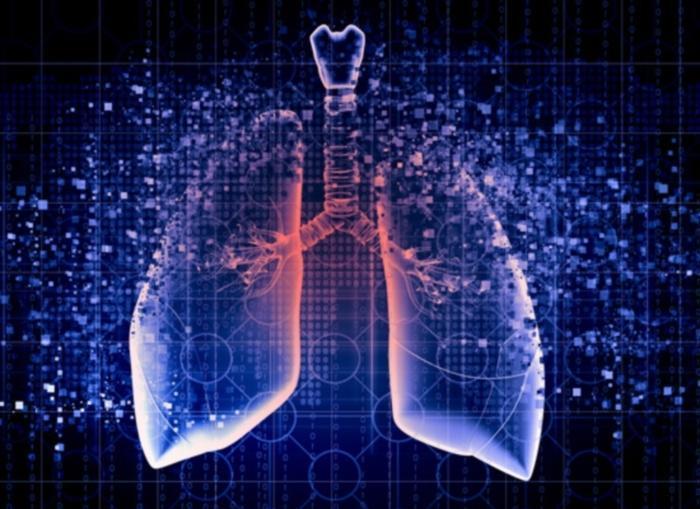 дыхательная гимнастика для снятия стресса