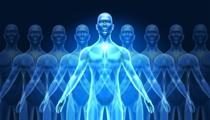 Влияние стресса на организм человека