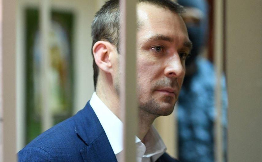 Родственники полковника Захарченко рассказали откуда у них были найдены миллионы