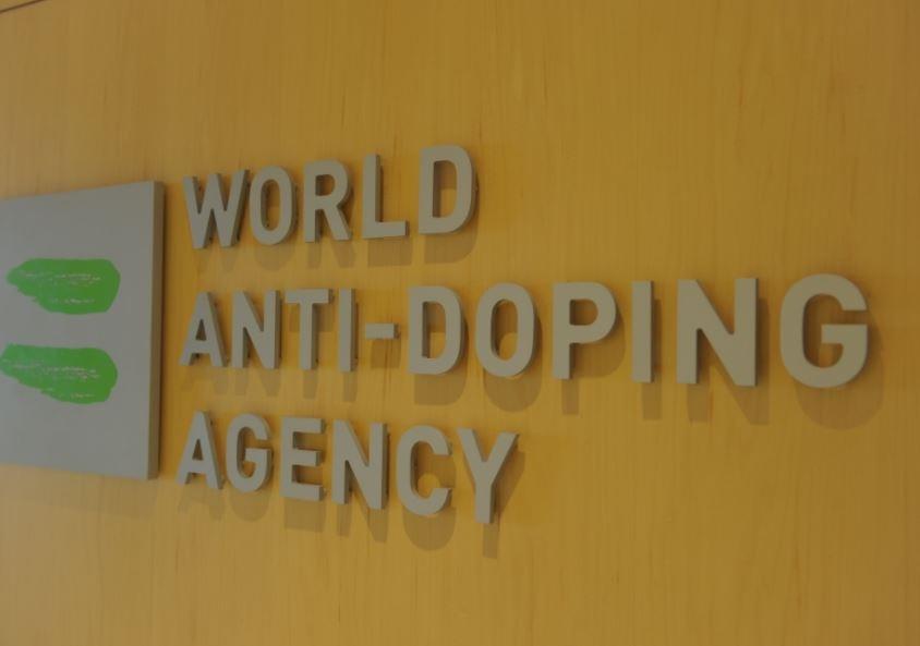 WADA нашло файл с новыми «доказательствами доклада Макларена»