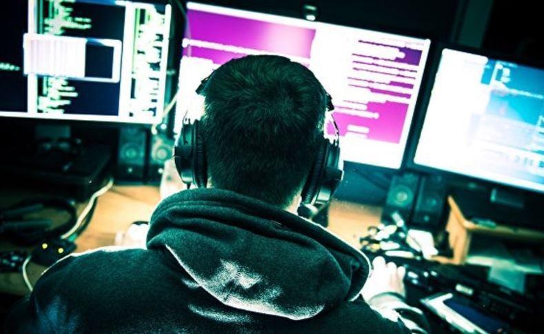 Испанские власти обвинили хакеров РФ во вмешательстве в каталонский кризис