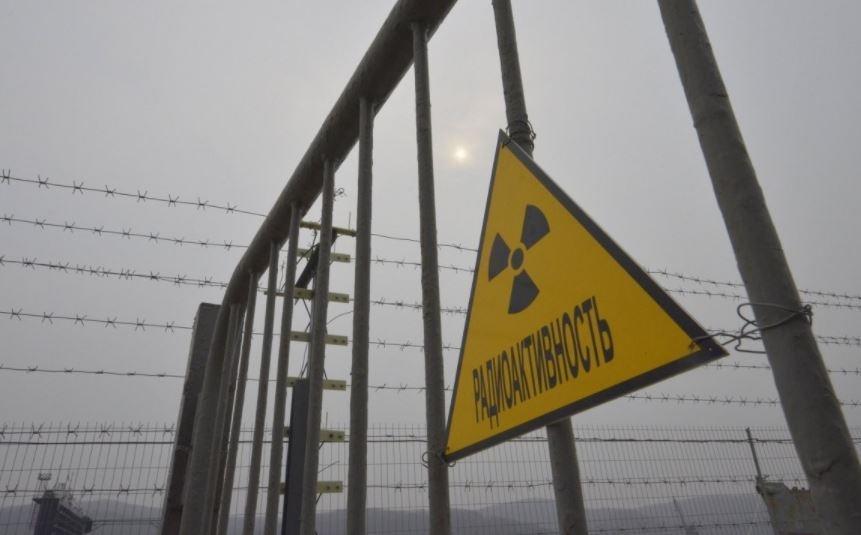 Специалисты сообщили о возможной аварии на ядерном объекте России или Казахстана