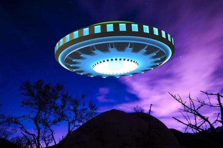 Уфологи из Китая намерены первыми установить контакт с НЛО