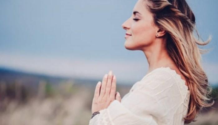 Кому можно молиться
