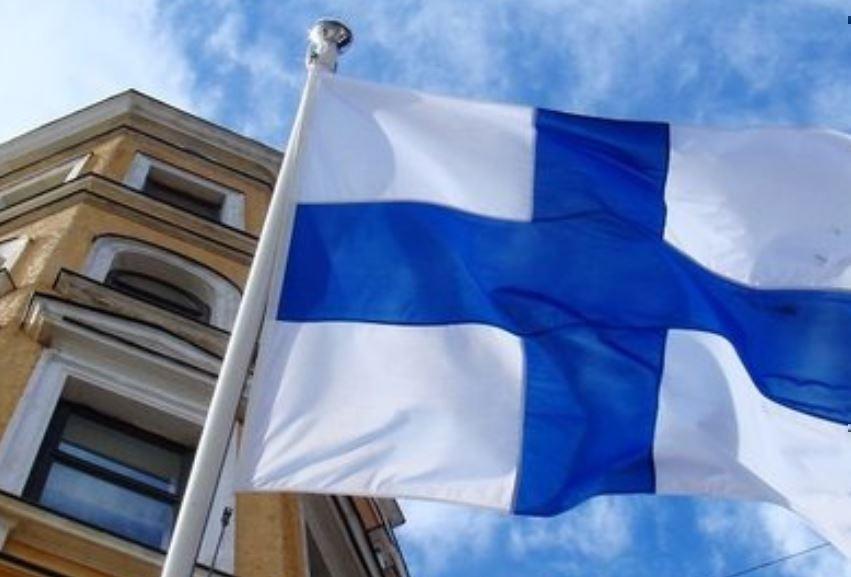 Финские соцслужбы забрали дочь у россиянки