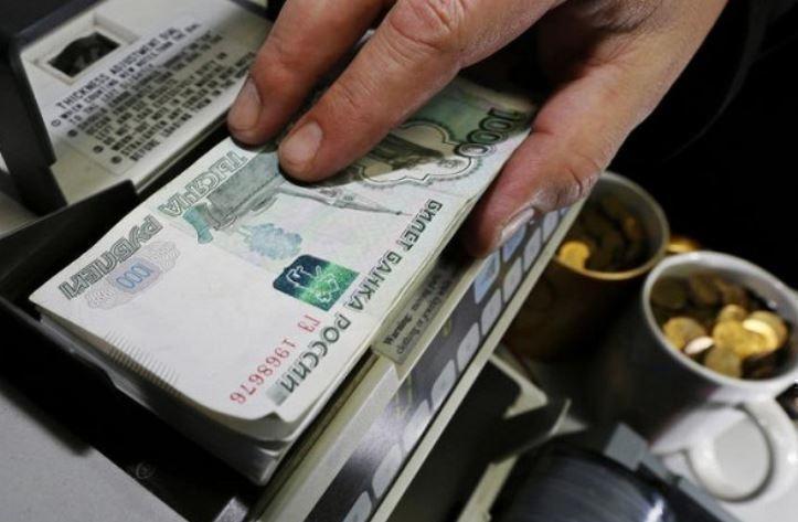 Эксперт дал оценку «нефтяному» укреплению рубля