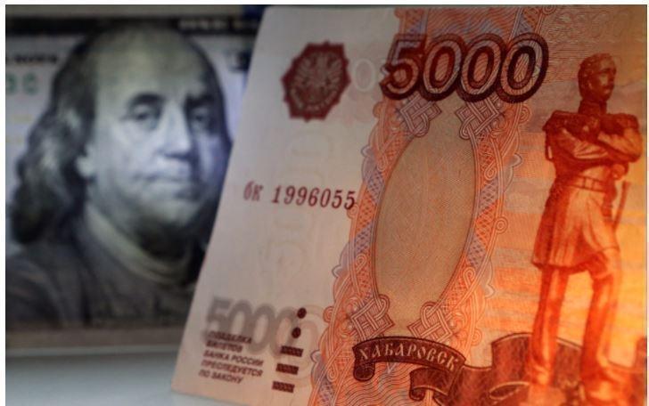 Рубль может поразить скептиков