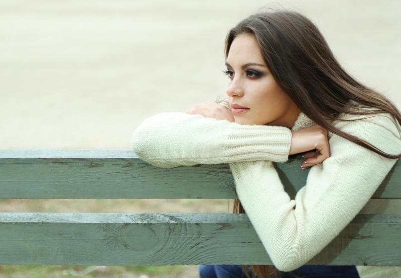 Эксперты заявили о нежелании женщин вступать в отношения
