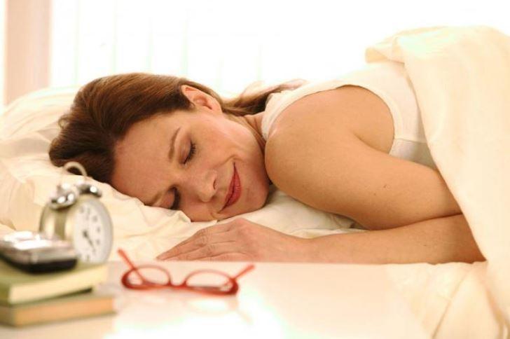 Ученые узнали смертельную дозу сна