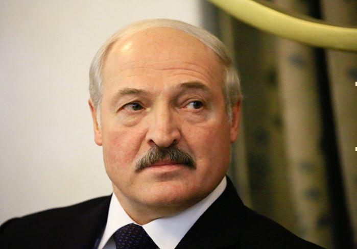 Лукашенко сообщил об активизации НАТО