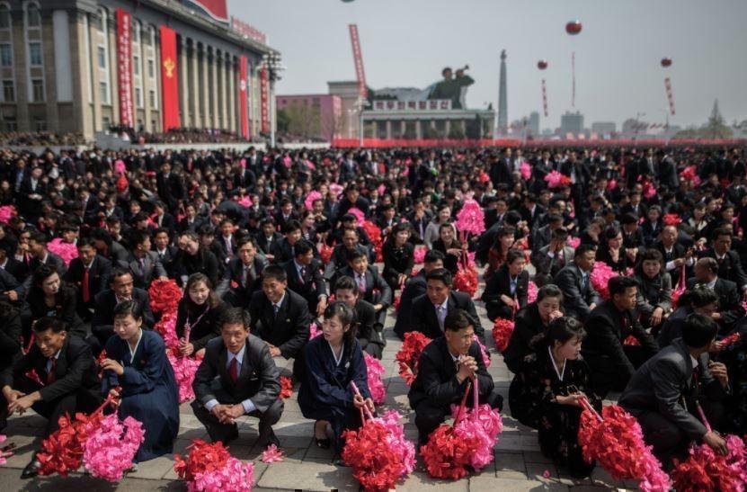 Северная Корея сделала процедуру въезда для россиян более простой