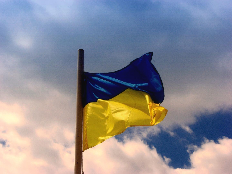 """Украинский министр пригрозил """"москалям"""" информационной бомбой"""
