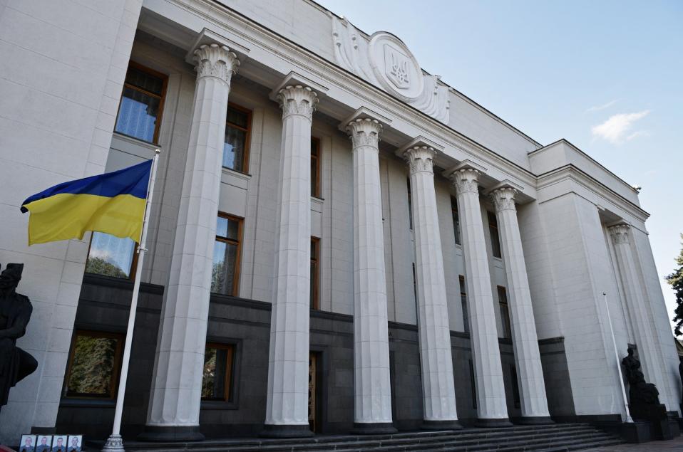 Киев придумал способ, как заработать на расторжении культурных связей с РФ