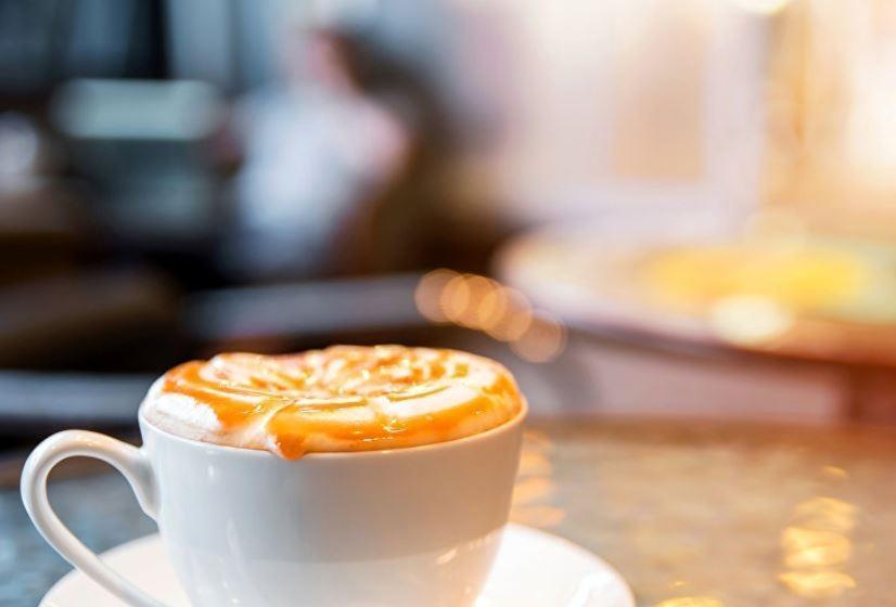 Ученые поведали о положительном влиянии кофе на здоровье человека