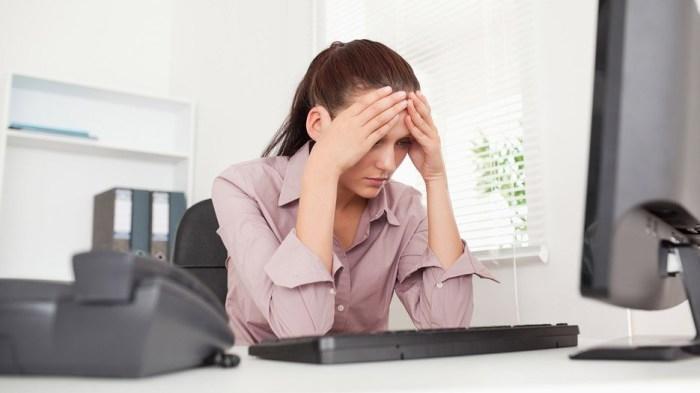Нужна ли помощь от вас при стрессе у товарища