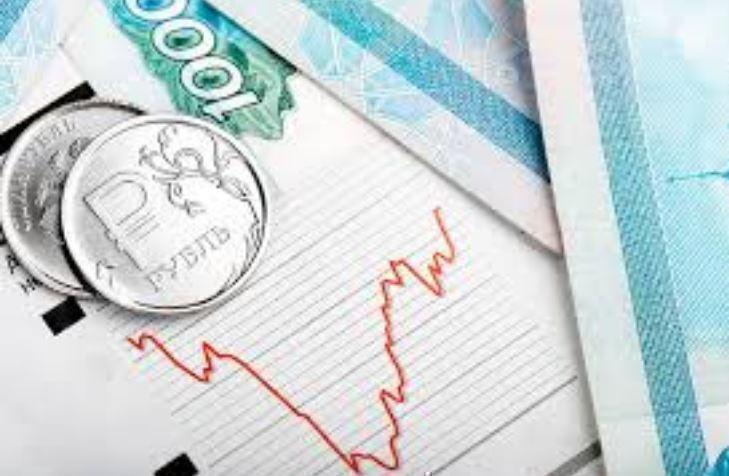 Экономист обьяснил, какие события могут повлиять на курс рубля
