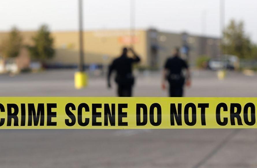 В Калифорнии в школе началась стрельба