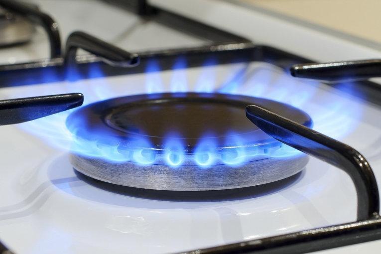 Депутат Рады рассказал о выросших в десять раз ценах на газ