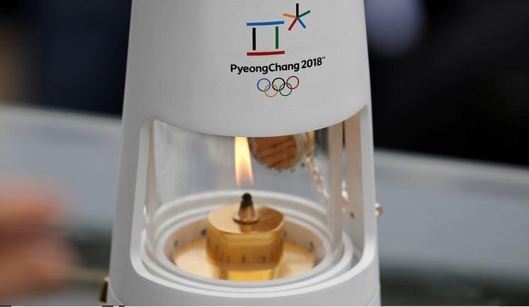 Die Presse: что бы WADA ни творило, отстранить РФ у МОК рука не поднимется