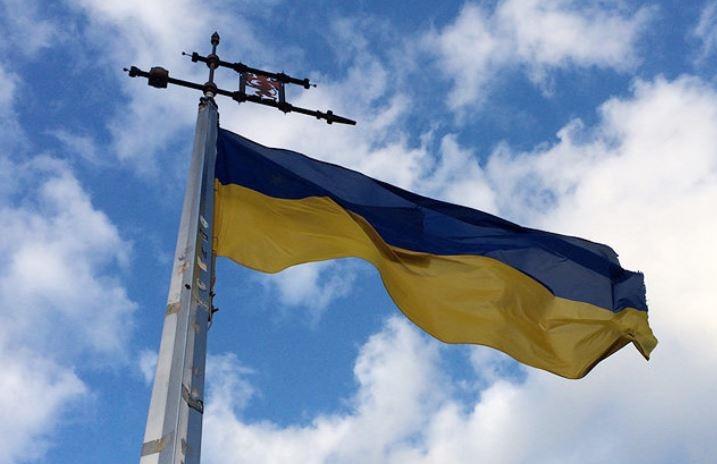 РФ рассматривает возможность продажи украинского долга другой стране