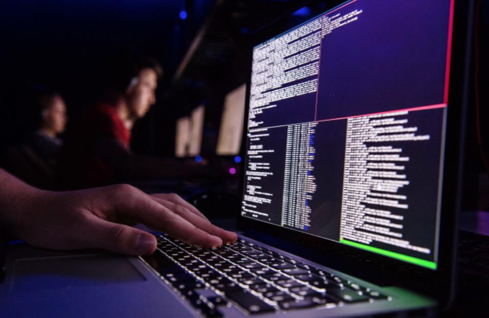 Хакеры похитили персональные данные участников АТО в Донбассе